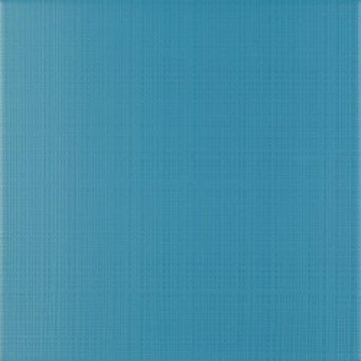 Soho Azul and Celeste 25x50 Под Essence Blue 33,3x33,3