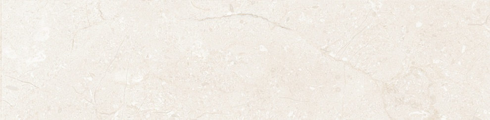 Wiindsor 7,3x30 Фаянс Nerita Cream 1 7,3x30