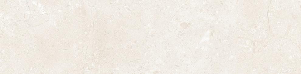 Wiindsor 7,3x30 Фаянс Nerita Cream 2 7,3x30