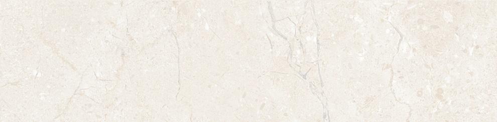 Wiindsor 7,3x30 Фаянс Nerita Cream 3 7,3x30