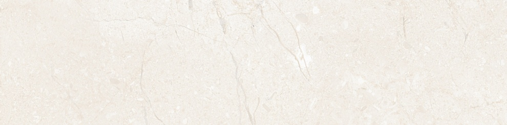 Wiindsor 7,3x30 Фаянс Nerita Cream 4 7,3x30