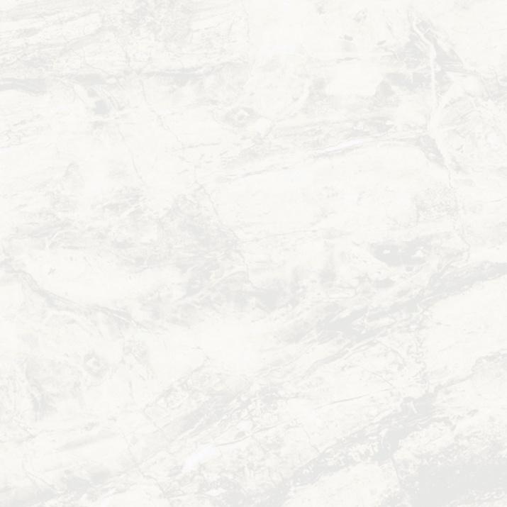 Marble 50x50 Гранитогрес Marble White 50x50