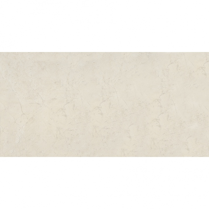 Marfil 60x120 Гранитогрес Marfil Bone 60x120