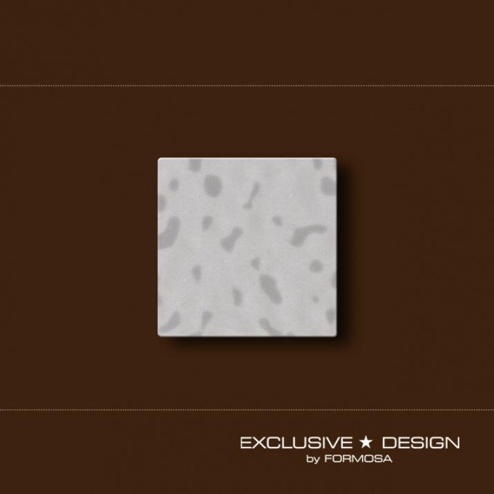 A-CGL06-XX-014 Мозайка A-CGL06-XX-014 123x123x6