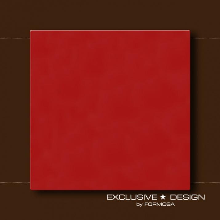 A-CGL06-XX-026 Мозайка A-CGL06-XX-026 247x247x6