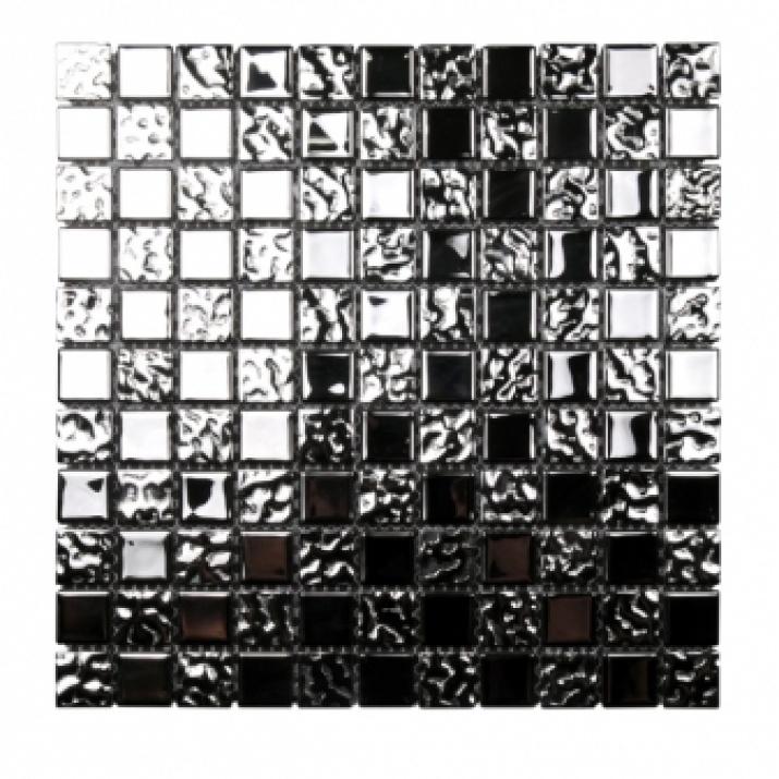 A-MGL04-XX-003 Мозайка A-MGL04-XX-003 30х30
