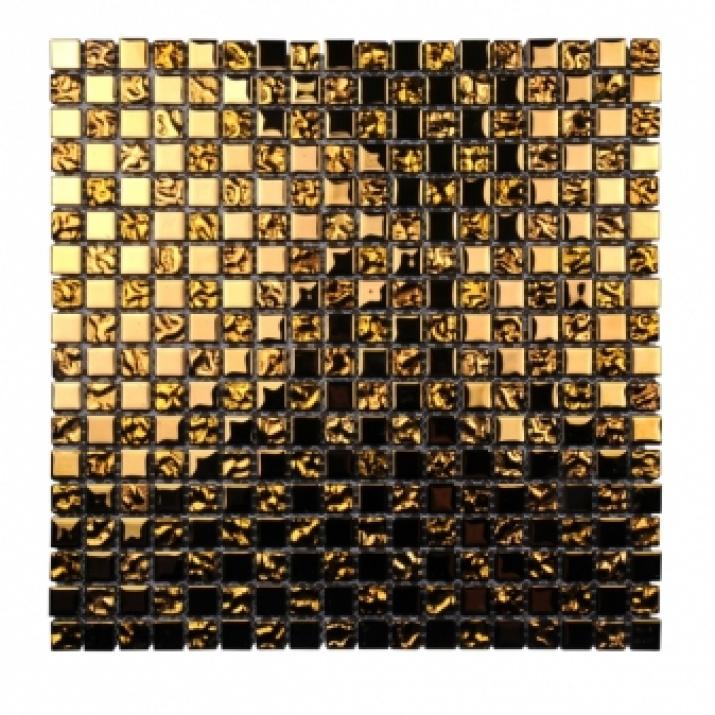 A-MGL04-XX-004 Мозайка A-MGL04-XX-004 30х30