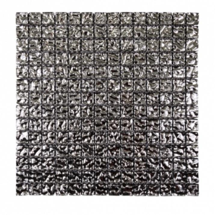 A-MGL04-XX-005 Мозайка A-MGL04-XX-005 30х30