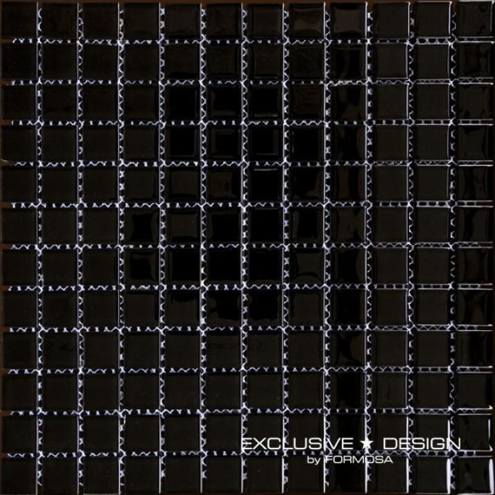 A-MGL04-XX-011 Мозайка A-MGL04-XX-011 30х30