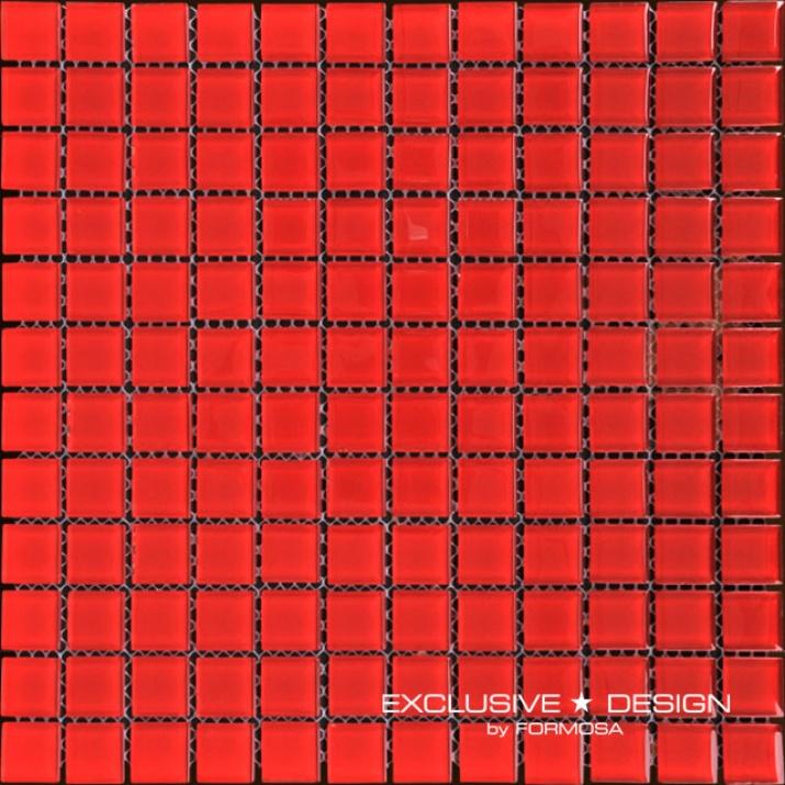 A-MGL04-XX-015 Мозайка A-MGL04-XX-015 30х30