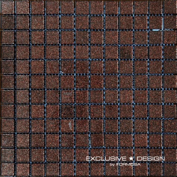 A-MGL04-XX-019 Мозайка A-MGL04-XX-019 30х30
