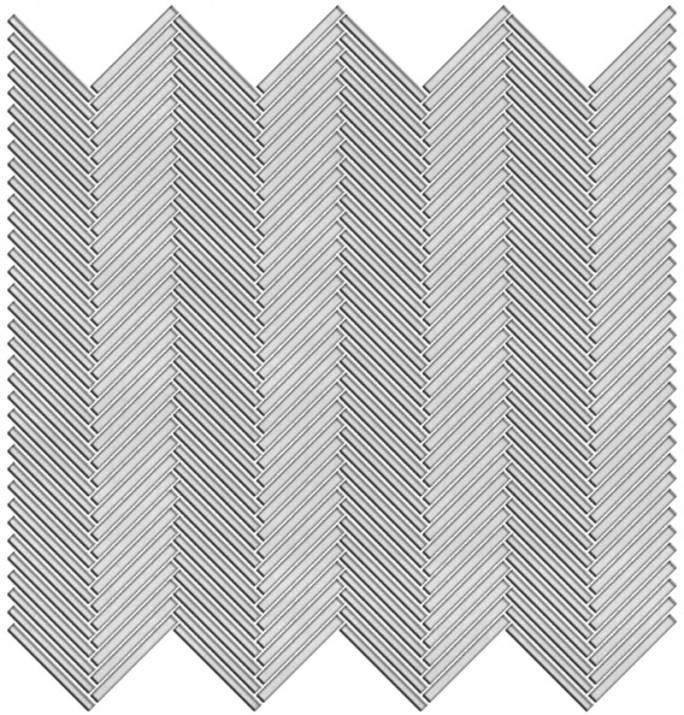 A-MGL04-XX-029 Мозайка A-MGL04-XX-029 28,6х26,5