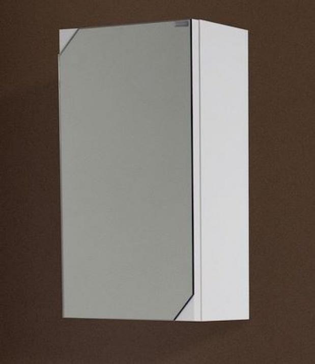 Комплект за баня Лора 40 PVC Горен шкаф за баня Лора 40 PVC