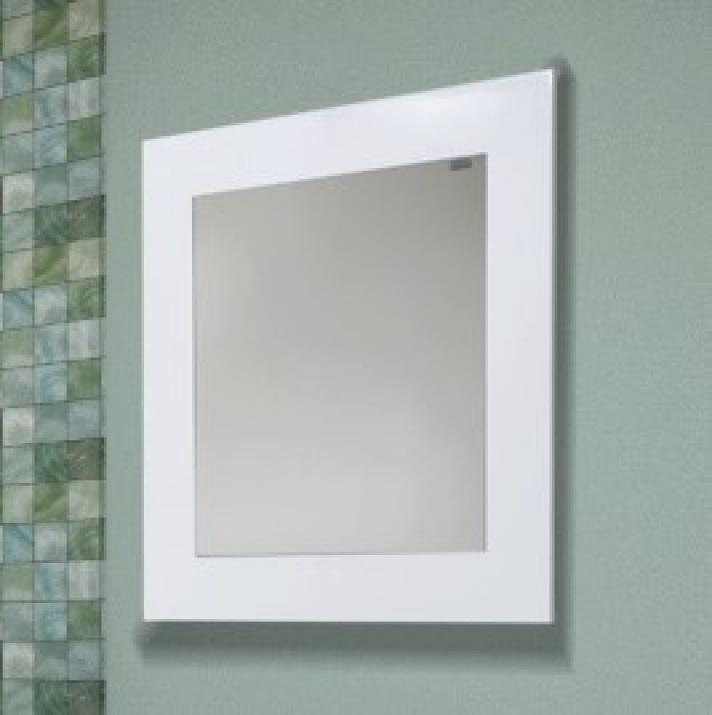 Комплект за баня Ана 72 PVC Горен модул за баня Ана 72 PVC