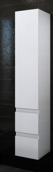 Комплект за баня Трафик 75 PVC Колона за баня Трафик 75 PVC