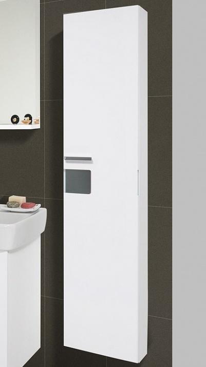 Комплект за баня Нора 60 PVC Колона за баня Нора 60 PVC