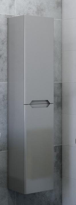Комплект за баня Сенсо 100 MDF Колона за баня Сенсо 100 MDF