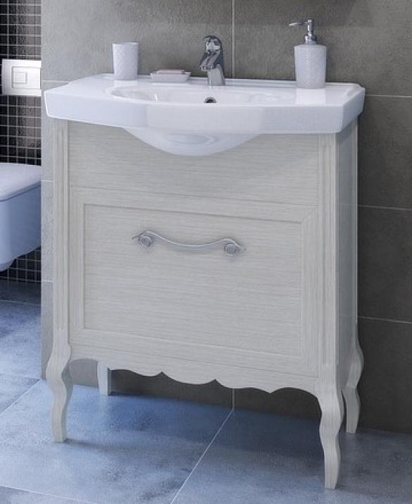 Комплект за баня Диана 78 Долен шкаф за баня Диана 78