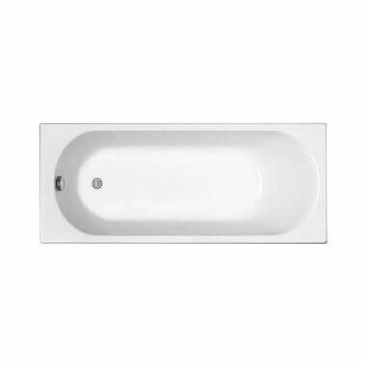 Вана Opal Plus 160x70