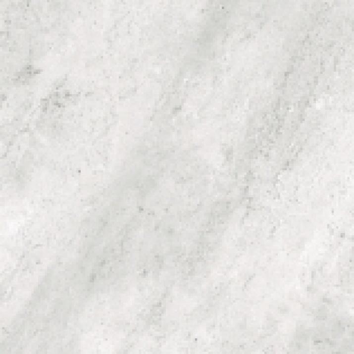 Emporio 25x60 Под Varna Soft Grey 45x45