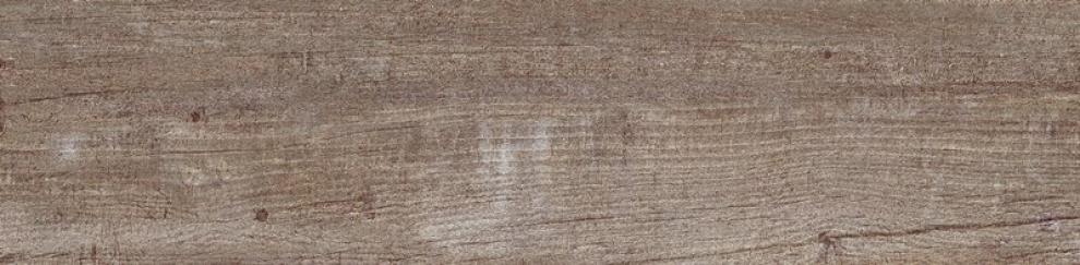 Infinity Brown 25x75 Под Palmwood Nut 21x85