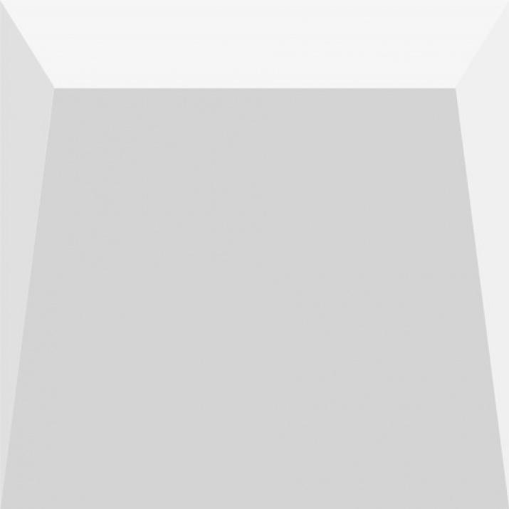 Infinity Grey 25x75 Arte White Matt 2 12,5x12,5