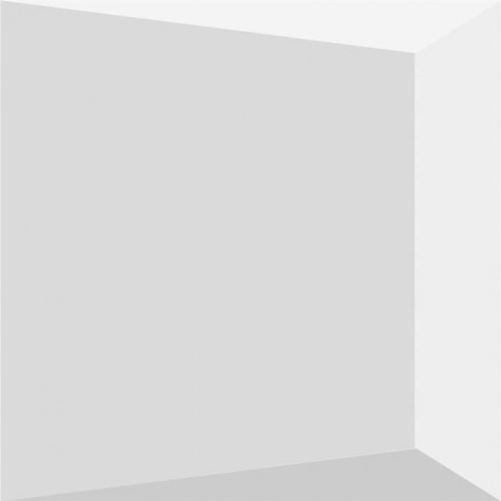 Infinity Grey 25x75 Arte White Matt 3 12,5x12,5