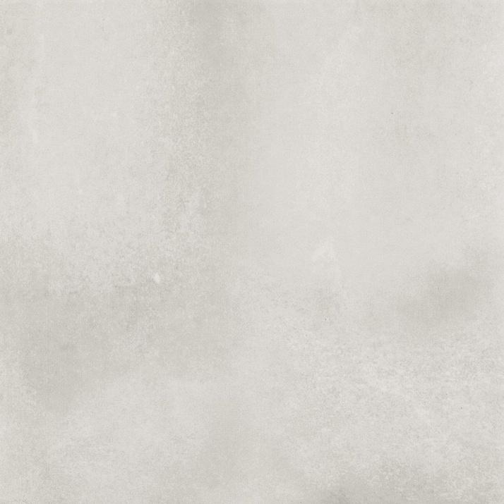 Marcello Turquise 25x75 Под Zafira White 33,3x33,3