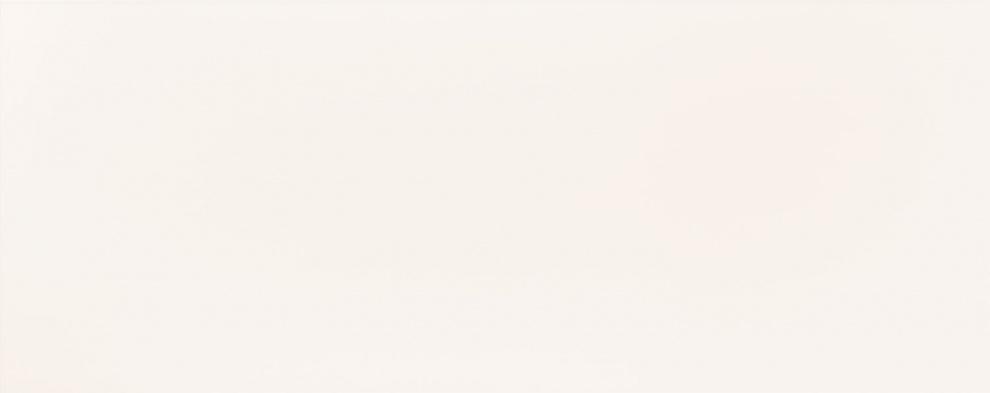 Paris Madeleine Фаянс Bolivar Blanc 29,8x74,8