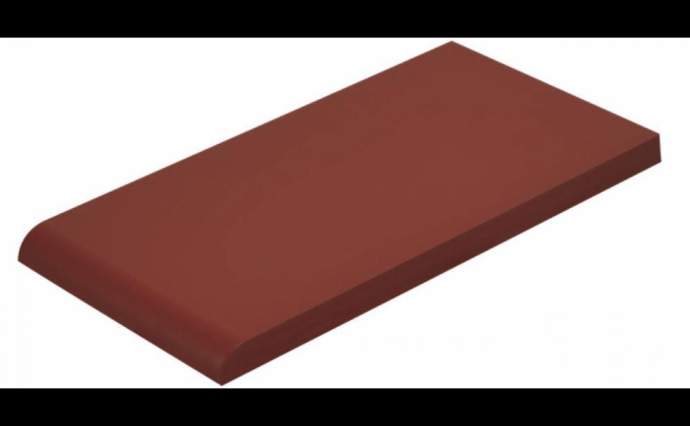 Rot Прозоречна плочка Rot 20x10x1,3