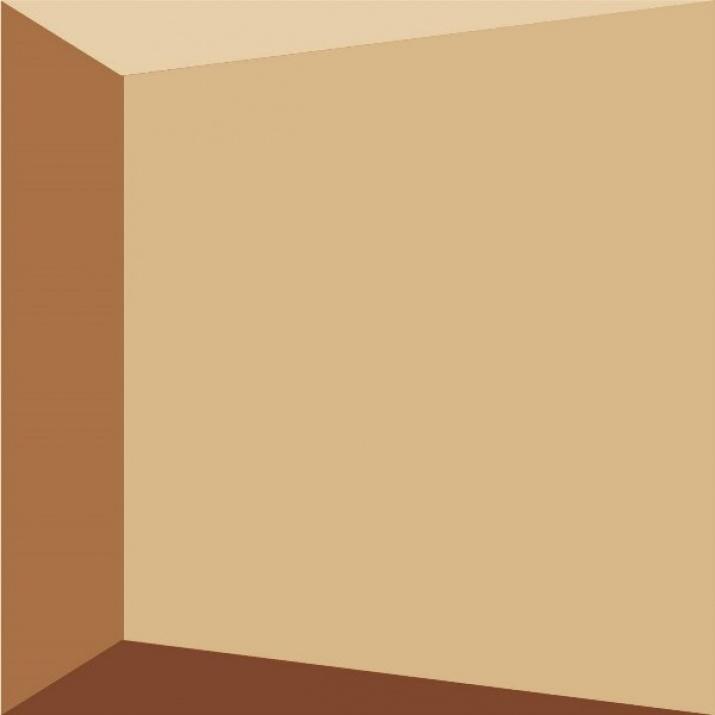 Soho 25x75 Декор Arte Copper 3 12,5x12,5