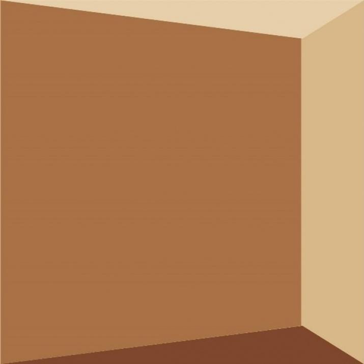 Soho 25x75 Декор Arte Copper 2 12,5x12,5