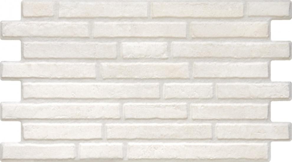 Harman 25x45 Harman White 25x45