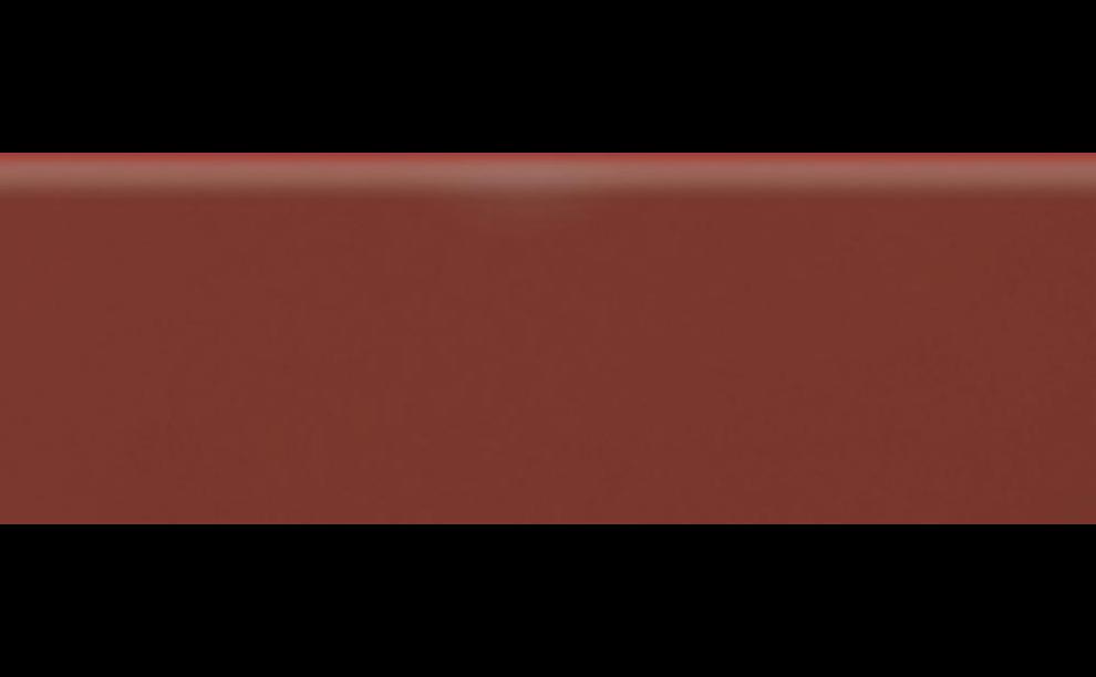 Rot Цокъл Rot 30x8x0,9