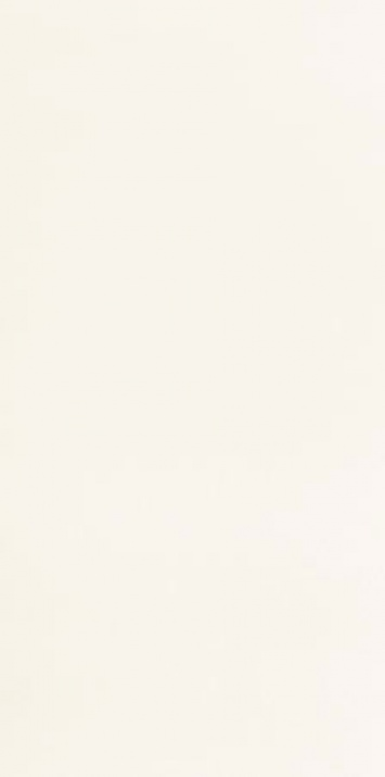 Satini 29,8x59,8 Фаянс Satini White 29,8x59,8