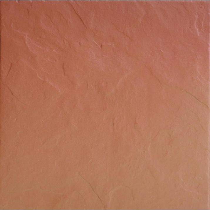 Kalahari Универсална плочка Kalahari 30x30x0,9