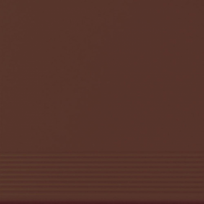 Brown Стъпална плочка Brown 30x30x1,1