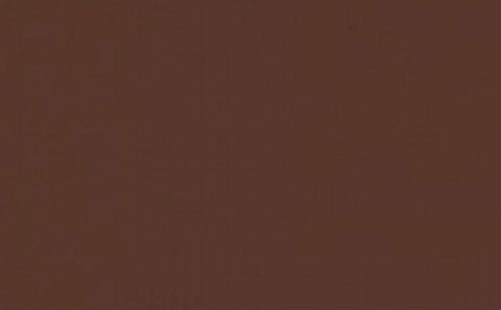 Brown Основна правоъгълна плочка Brown 30x14,8x1,1