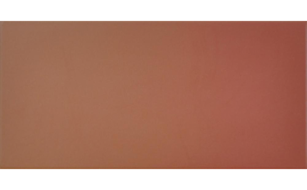 Kalahari Основна правоъгълна плочка Kalahari 30x14,8x1,1