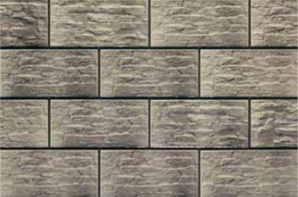 Onyx Фасаден камък Onyx 30x14,8x0,9 CER 26