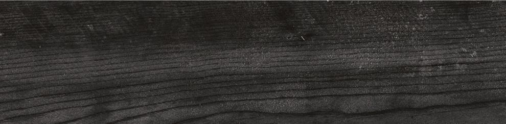 Brisrol 7,3x30 Фаянс Bristol Black 1 7,3x30