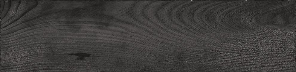 Brisrol 7,3x30 Фаянс Bristol Black 3 7,3x30