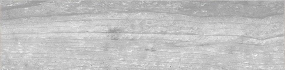 Brisrol 7,3x30 Фаянс Bristol Grey 5 7,3x30
