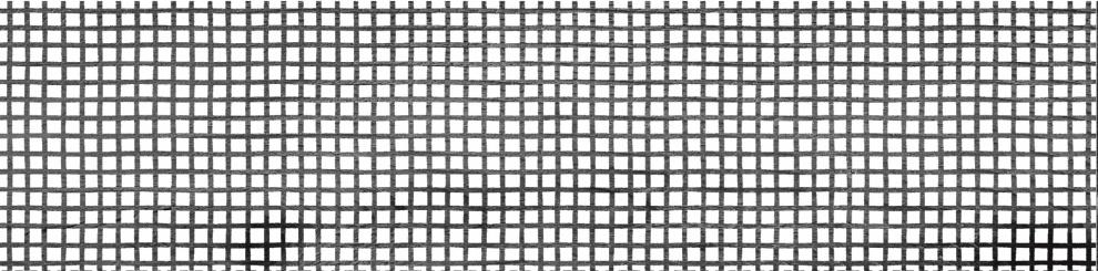 Brisrol 7,3x30 Декор Bristol 1 7,3x30