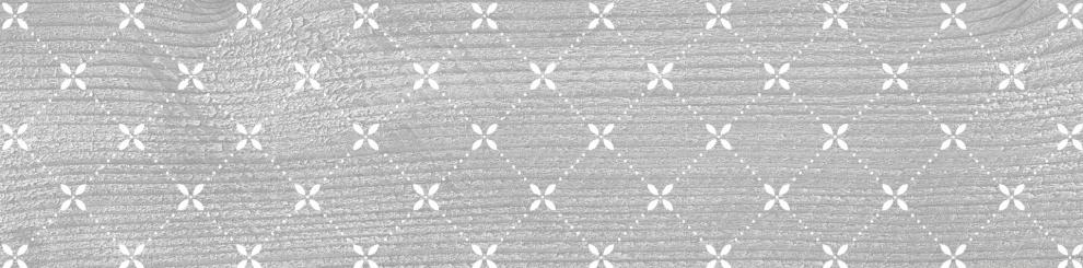 Brisrol 7,3x30 Декор Bristol 7 7,3x30