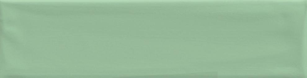 Dolce 7,3x30 Фаянс Dolce Botanic 7,3x30