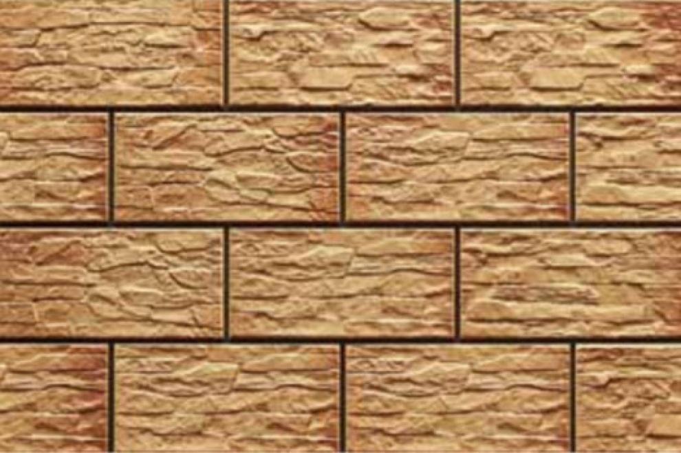 Aragonite 30x14,8x0,9 Фасаден камък Aragonite 300x148x9