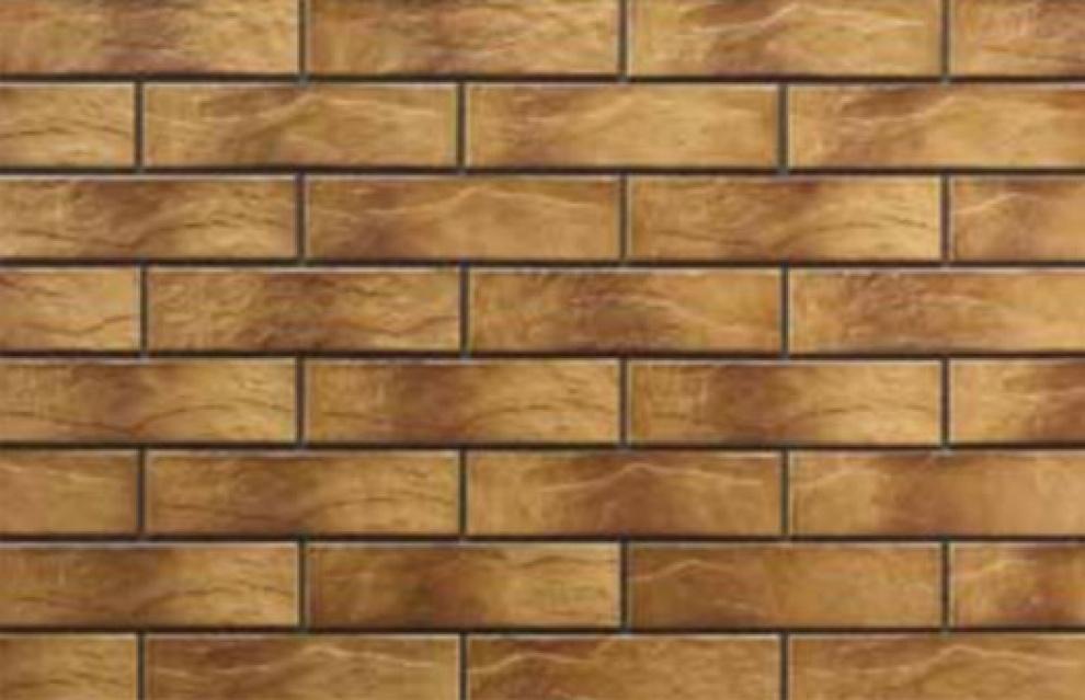 Arizona 24,5x6,5x0,65 Фасаден камък Arizona 245x65x6,5