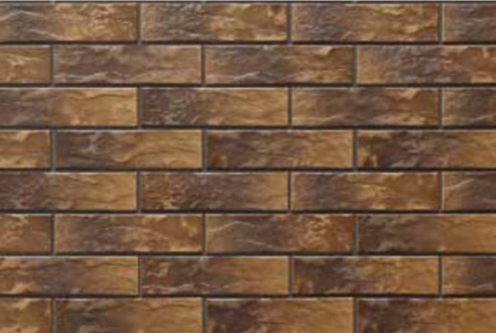 Montana Фасаден камък Montana 24,5x6,5x0,65