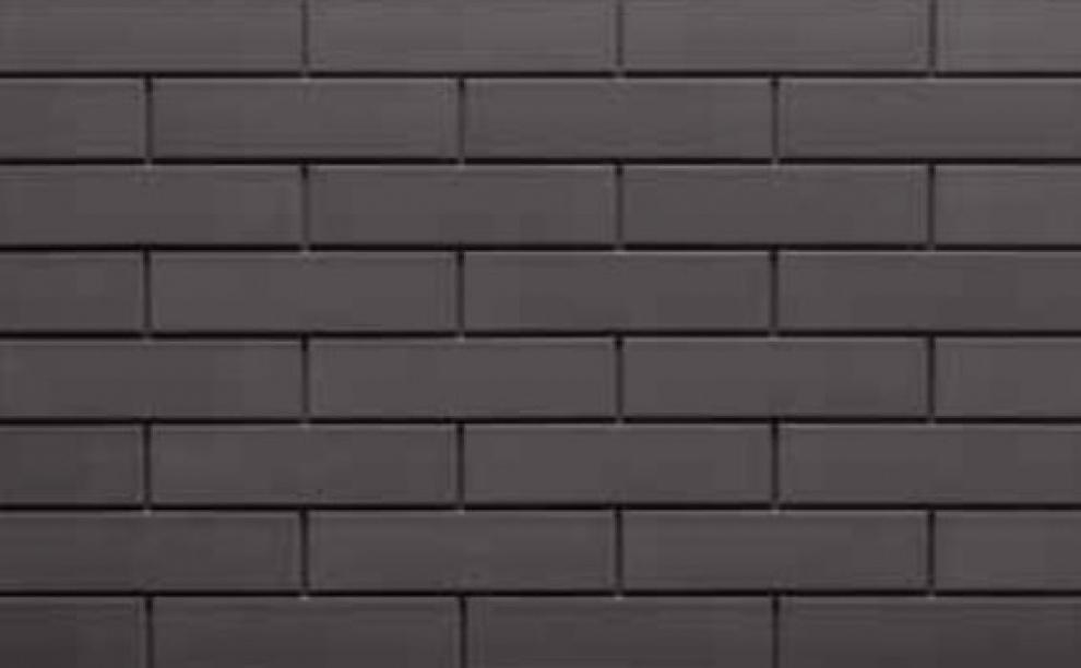 Grey Фасадна плочка Grey 24,5x6,5x0,65